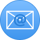 contacts_mail