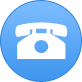 contacts_phone