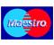 img2_maestro