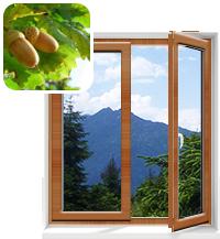 okna_iz_duba