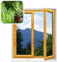 okna_iz_listvennici