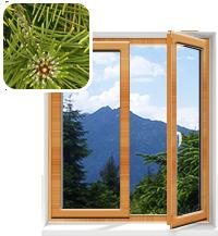 okna_iz_sosni