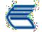 vtb-online-e1484229956163