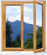 wooden_window_img
