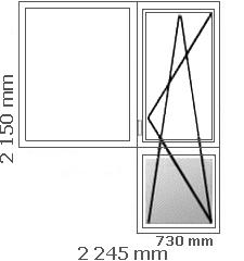 1-128kp-41_balkon