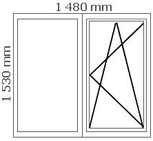1-128kp-41_okno
