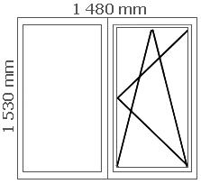 1-128kp-80_okno