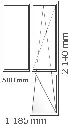 602_balkon