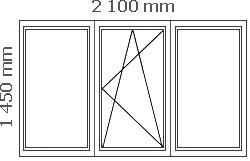 602_okno2