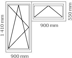 brezhn_600_okno