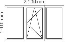 brezhn_600_okno3