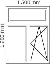 ii_01_okno