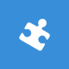 logo_me_7
