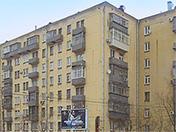 stalinkaII-04