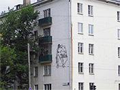 stalinkaII-05