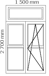 staryj_fond_okno