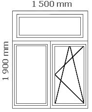 staryj_fond_okno2