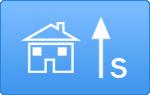 zamfasost_logo1